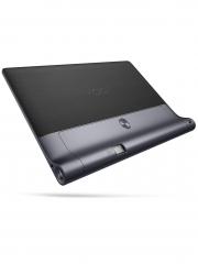 Fotografia Tablet Yoga Tab 3 Pro