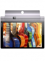 Fotografia Tablet Lenovo Yoga Tab 3 Pro