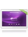 Tablet Leotec Supernova QI32