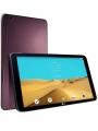 Fotografía Tablet LG G Pad 2 10.1