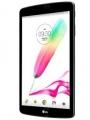 Fotografía Tablet LG G Pad 2 8.0 LTE