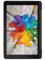 Fotografía Tablet LG G Pad 3 10.1 FHD