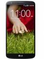 Fotografía LG G2 mini 4G