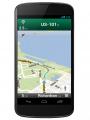 Fotografía LG Google Nexus 4