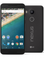 Fotografía LG Nexus 5X