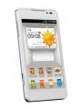 Fotografía LG Optimus 3D Cube SU870