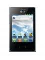 Fotografía LG Optimus L3 E405