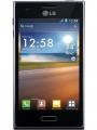 Fotografía LG Optimus L5 E610