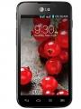 Fotografía LG Optimus L5 2 Dual E455