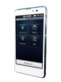 Fotografía LG Optimus LTE Tag
