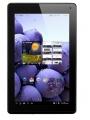 Fotografía Tablet LG Optimus Pad LTE