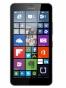 Lumia 640 XL 4G Dual SIM