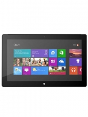 Fotografia Tablet Microsoft Surface Pro
