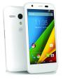 Fotografía Motorola Moto G 4G