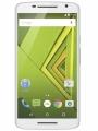 Fotografía Motorola Moto X Play