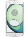 Fotografía Motorola Moto Z Play