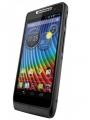 Fotografia pequeña Motorola RAZR D3