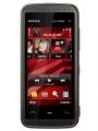 Fotografía Nokia 5530 XpressMusic