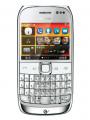 Fotografía Nokia 702T