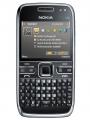 Fotografía Nokia E72