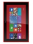 Tablet Lumia 2520