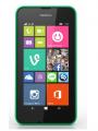Fotografía Nokia Lumia 530 Dual SIM