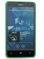 Fotografía Nokia Lumia 625