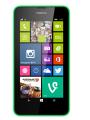 Fotografía Nokia Lumia 630