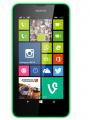 Fotografía Nokia Lumia 630 Dual SIM