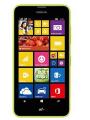 Fotografía Nokia Lumia 638