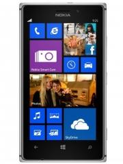 Fotografia Lumia 925