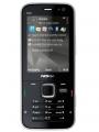 Fotografía Nokia N78