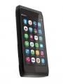 Fotografía Nokia N950