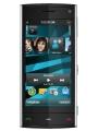 Fotografía Nokia X6 32Gb