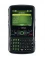 PCD Razzle TXT8030