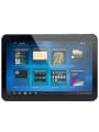 Tablet Pipo M9Pro