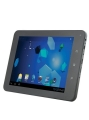 Tablet Point of View Mobii ProTab 2.4 XL