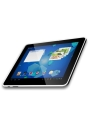 Tablet Point of View ProTab 2