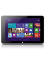 Tablet Point of View WinTab 800W