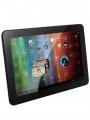 Tablet Prestigio MultiPad 10.1 Ultimate 3G