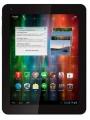Tablet Prestigio Multipad 4 Quantum 9.7