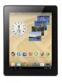 Tablet Prestigio MultiPad 4 Ultra Quad 8.0 3G