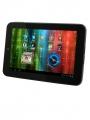Tablet Prestigio MultiPad 7.0 Prime Duo