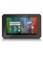 Tablet Prestigio MultiPad 7.0 Prime Duo 3G