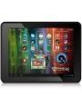 Tablet Prestigio MultiPad 8.0 Pro Duo
