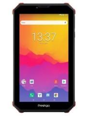 Fotografia Tablet Muze 4667 3G