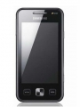 Fotografía Samsung Star 2 Duos