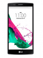 Fotografía LG G4 Dual