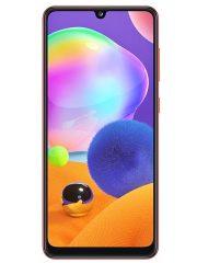 Fotografia Galaxy A31