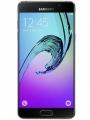 Fotografía Samsung Galaxy A5 (2016)